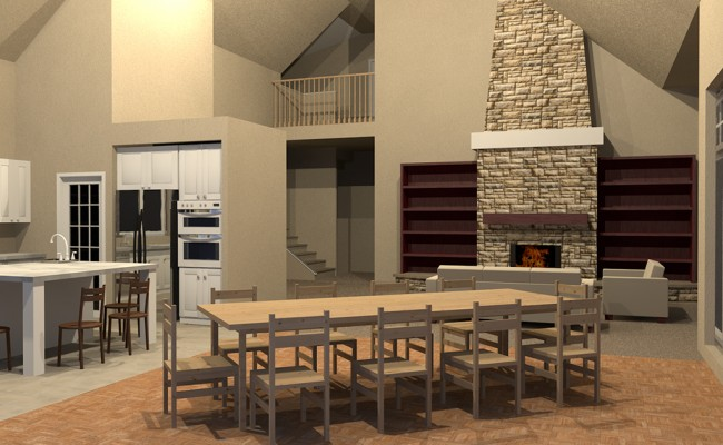 3d_modeling_home_design_Klein_interior