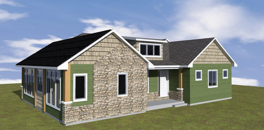 Net Zero Home Design Simple Net Zero Home Design Plans