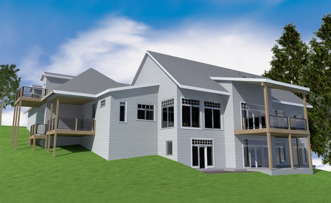 3d_modeling_home_design_golden_co_exterior_front