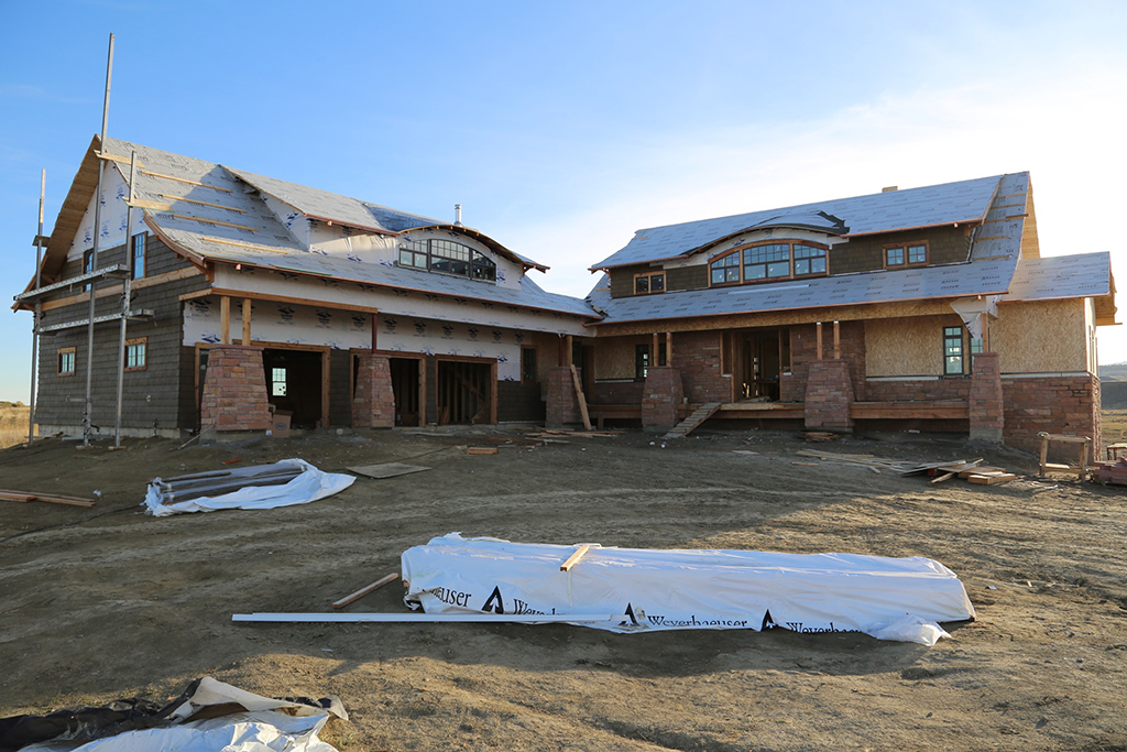 Structural Engineer | Structural Engineering | Colorado | Wyoming on concrete house designs, zero energy house designs, ice house designs, sap house designs, wood house designs, straw bale house designs, log house designs, timber frame house designs,