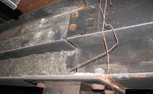 king_engineering_commercial_renovation_bloedorn_beam