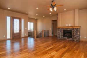 new home construction, energy efficient home plans, Construction Services