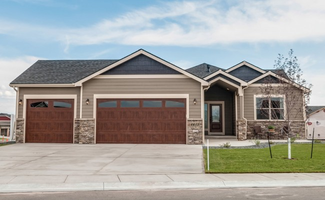 king_engineering_new_home_construction_gbbuilders_6603highsprings-001