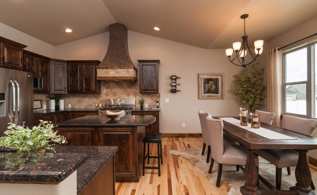 king_engineering_new_home_construction_gbbuilders_6603highsprings-013