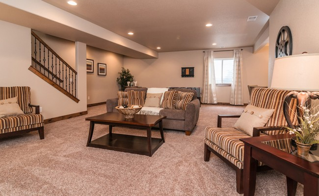 king_engineering_new_home_construction_gbbuilders_6603highsprings-043