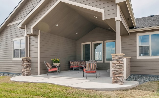 king_engineering_new_home_construction_gbbuilders_6603highsprings-050