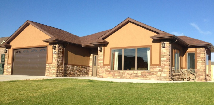 energy efficient home plans Archives - King Engineering