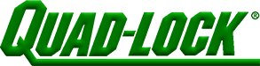 QL_logo_green_on_transp_3D_75