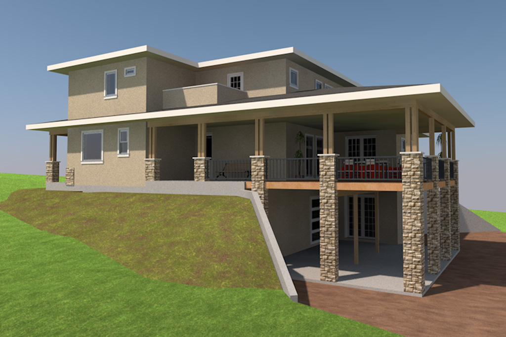 Structural engineer structural engineering colorado for Structural engineer for houses
