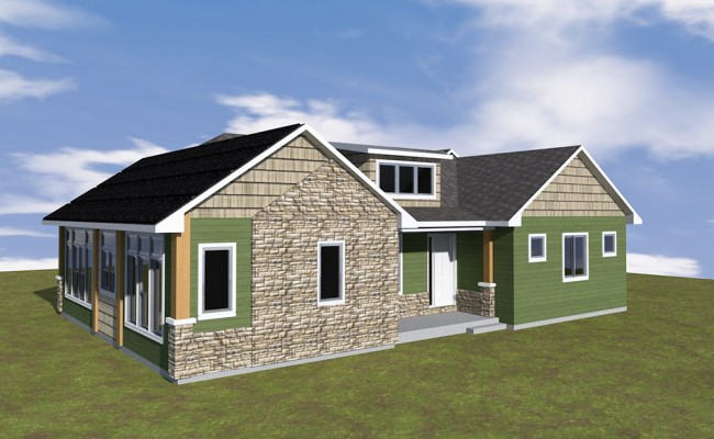 3d_modeling_home_design_chukar_exterior