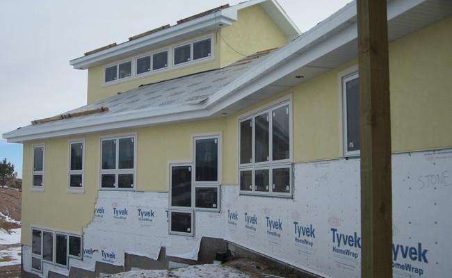 home_renovation_construction_exterior1
