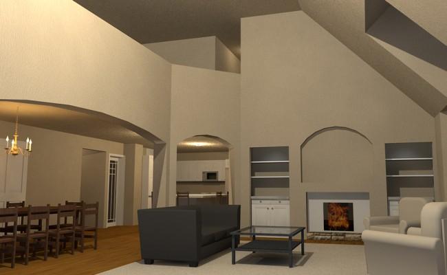 king_engineering_3d_modeling_renovation_reisdorfer_greatroom