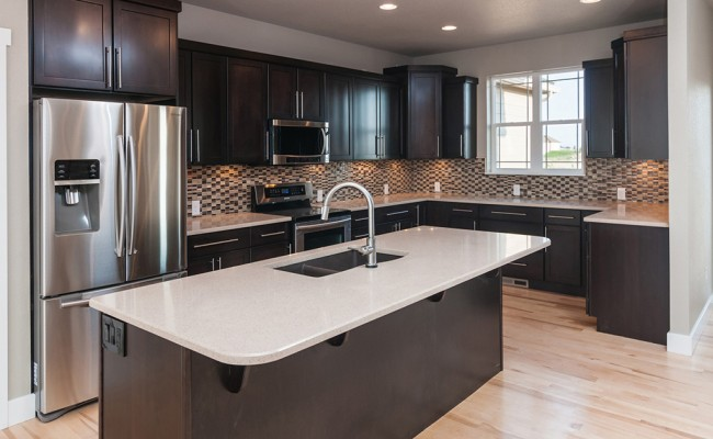 king_engineering_new_home_construction_gbbuilders_8250beckle-09