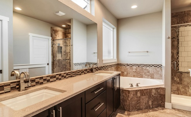 king_engineering_new_home_construction_gbbuilders_8250beckle-14