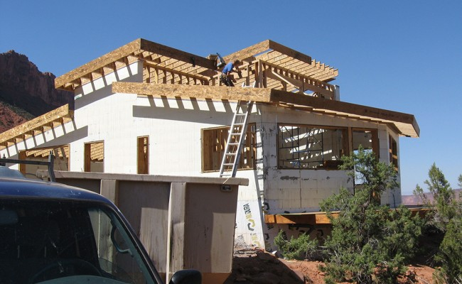 ICF-energry-efficient-home-castle1