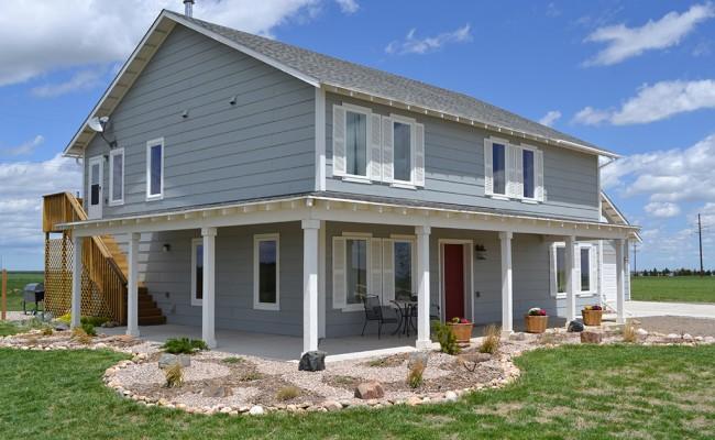 icf_custom_home_Prairie1