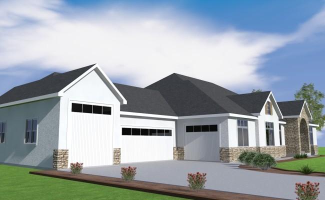 Glen Eagle Estates 1349×900
