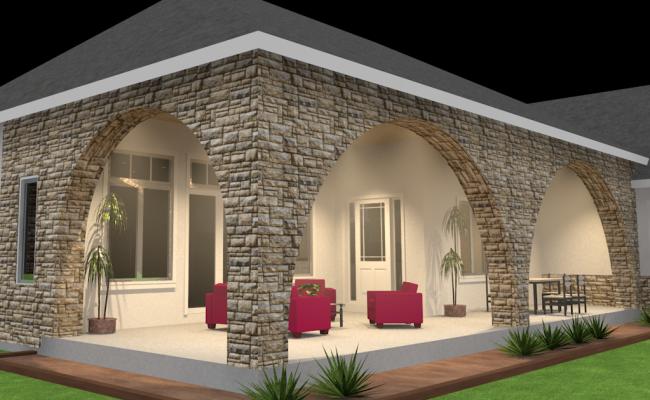 Wilmoth – back patio 1023×683
