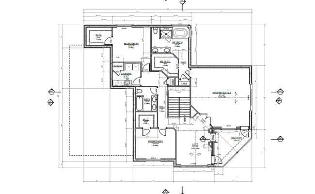 DrakeWayHome_SecondFloor_Final