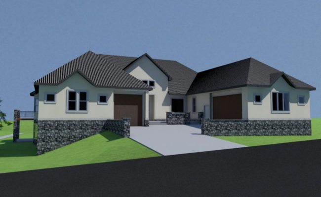 Coulter_3D_front